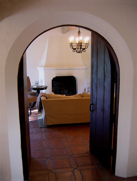 About Award Winning Santa Barbara Home Designer Jeff Doubet Founder Of Santa Barbara Home Design
