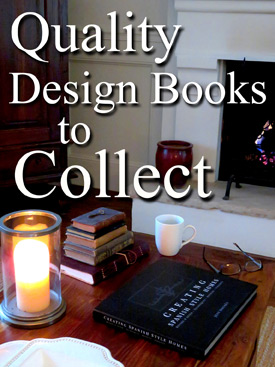 Best Selling Architecture And Interior Design Books For