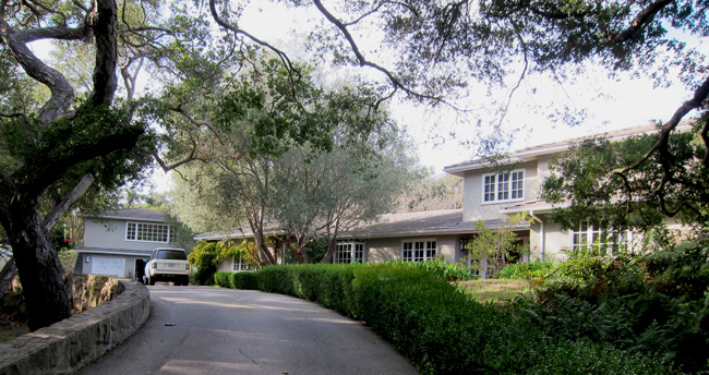Montecito real estate fixers in great neighborhoods photo