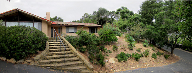 Properties in Montecito fixer uppers photo