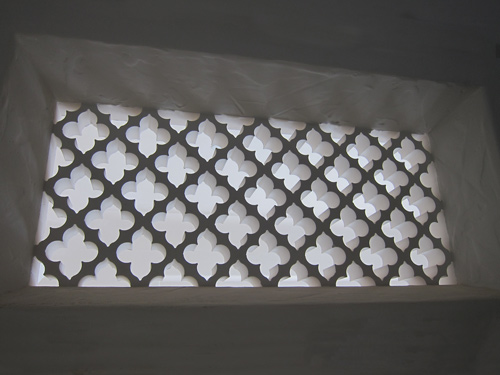 Decorative Grilles Vent Covers Cast Metal Register
