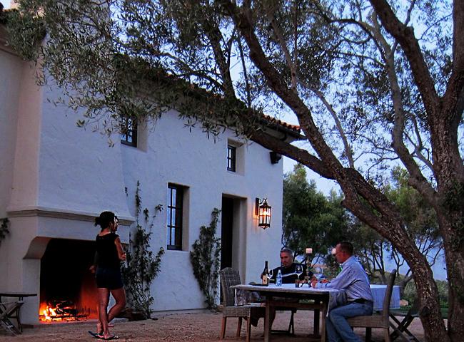 Santa Barbara Style Homes Photos Santa Barbara California