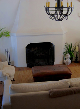 montecito ca interior design photos - Interior Designer In Spanish