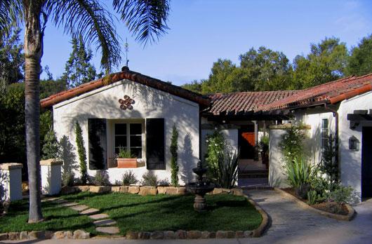 Astounding Montecito Santa Barbara Interior Designer Specializing In Santa Largest Home Design Picture Inspirations Pitcheantrous
