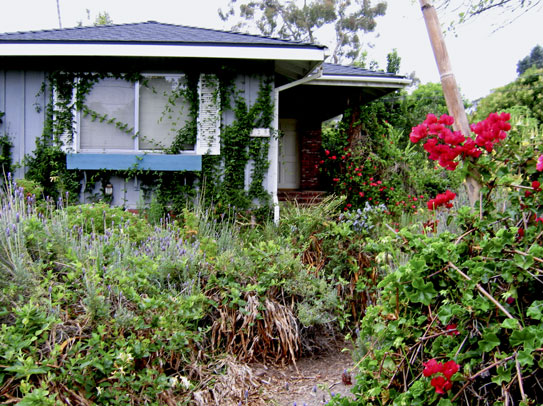 Montecito_Fixer_Cottages_Before_After