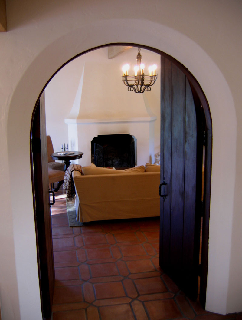 Jeff Doubet Santa Barbara Style Home Design And Consulting Services For Homeowners Home Buyers