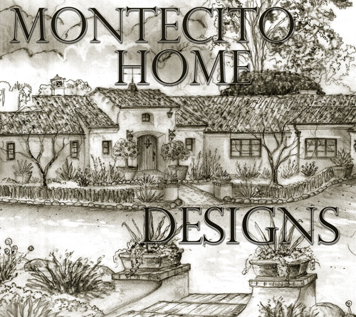 Montecito Homes and Land, properties, designs, information California