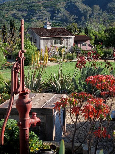 Quality Garden Sheds Potting Sheds Garden House Designs