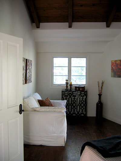 Spanish Home Decor Online Ping Photo
