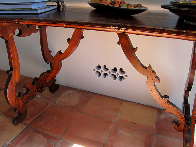 Beautiful Spanish Style Furniture Stores California Photos Images Information Link  Photo