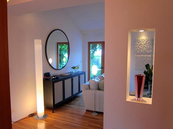 modern cottage interior design ideas. modern cottage entry foyer photo interior design ideas