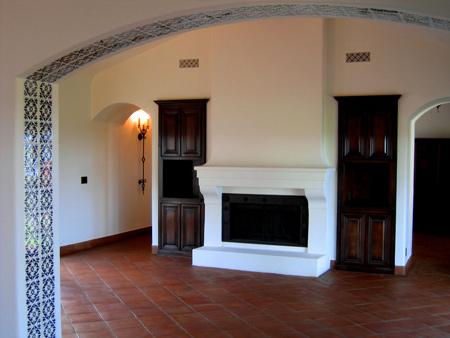Please Check Out My Custom Santa Barbara Home Design HOUZZCOM Casa Corazon Page Now
