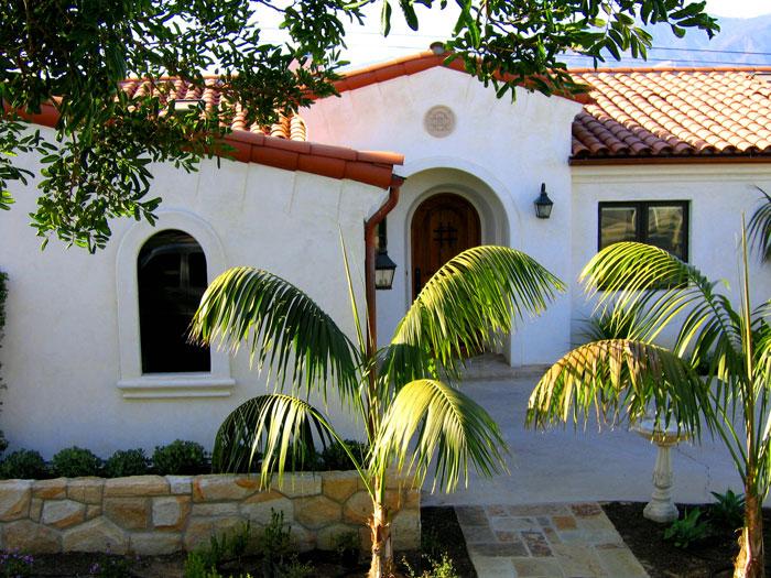 About Award Winning Santa Barbara Home Designer Jeff Doubet